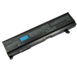 Toshiba Equium M70-173 M50 M70 A100 PA3465U-1BAS PA365U-1BRS PABAS069 PA3465U PA34  6 Cell Laptop Battery (Vendor Warranty)