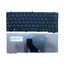 Toshiba Satellite Mini NB200 NB201 NB202 NB203 NB205 NB250 NB255 Laptop Keyboard (Vendor Warranty)