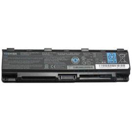 Toshiba Satellite C50-A C50D-A C55-A C70-B Satellite Pro A50-A Tecra A50-A Laptop Battery