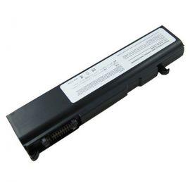Toshiba Portege M300 M500  S100 Qosmio F20 K21 T10 T11 T12 T20 Dynabook SS M35 M36 M37 MX190 MX290 TX 6 Cell Laptop Battery