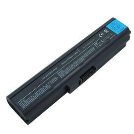 Toshiba Portege M612 PA3593 Dynabook CX/45 CX/47C PA3593U-1BAS PA3594U-1BRS PA3595U-1BRM PABAS110 PA3595U-1BAS  6 Cell Laptop Battery (Vendor Warranty)