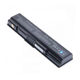 Toshiba Portege R830 R835 R700 R705 R930 R935 R830 R700 R840 R940 PA3833U-1BRS PABAS2356 CELL Laptop Battery (Vendor Warranty)