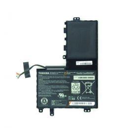 Toshiba Satellite E45T U50T-A E55-A E55D E55DT-AST E55T-AST U40T U40T-ASP4 PA5157U Laptop Battery
