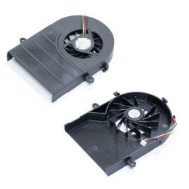 Toshiba Satellite A100 A105 TECRA A7 Pro 100 Laptop CPU Heatsink Fan