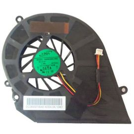 TOSHIBA Satellite A200 A205 A210 A215/TOSHIBA Satellite L450 L450D L455 L455D Laptop CPU Heatsink Fan