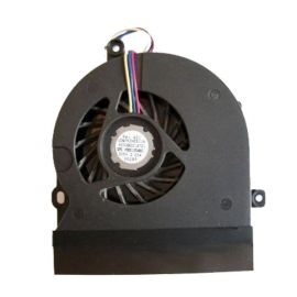 Toshiba Satellite A300 A305 L300 L300D L305 L350 L355 Series Laptop CPU Heatsink Fan