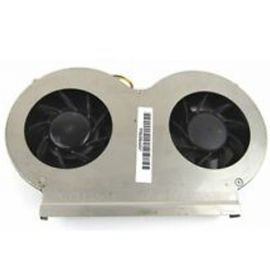 Toshiba Satellite A30 A35 DFB501205HA F357-4000-CCW F357-4350-CW Laptop CPU Heatsink Fan