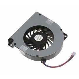 Toshiba Tecra A11 M11 G61C00008110 UDQFC65E8DT0 Laptop CPU Heatsink Fan