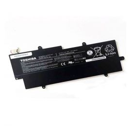 Toshiba Portege Z830 Z835 Z930 Z830-10P Z835-P330 Z935 Series Pa5013u  100% OEM Original Laptop Battery in Pakistan