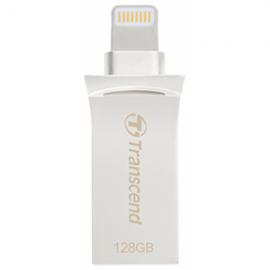 Transcend JetDrive Go 500 Flash Drive 128GB For IOS