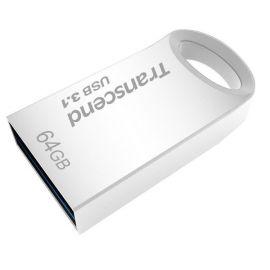 Transcend JetFlash 710 - 64GB USB 3.0 Flash Drive