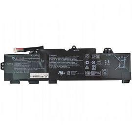 HP EliteBook 755 G5 850 G5 ZBook 15U G5 TT03XL HSTNN-LB8H 932824-1C1 56Wh 100% OEM Original Laptop Battery in Pakistan