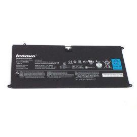 Lenovo IdeaPad U300S-ISE YOGA13-ISE L10M4P12 100% Original Battery (Vendor Warranty)