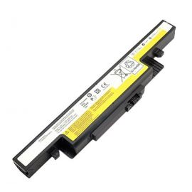 Lenovo IdeaPad U550 L09C6D21 L09C6D22  6 Cell 100% Laptop Battery