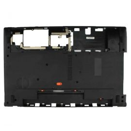 Acer Aspire V3-571 D Cover Bottom Frame Laptop Base in Pakistan