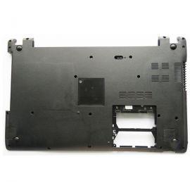 Acer Aspire V5-571 D Cover Bottom Frame Laptop Base in Pakistan
