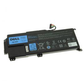 Dell XPS 14Z 14Z-L412Z L412X V79Y0 58Wh 100% OEM Laptop Battery (Vendor Warranty)