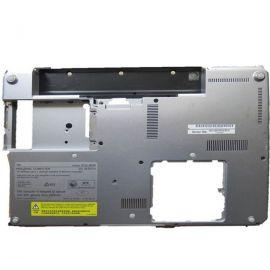 Sony Vaio VGN-CS D Cover Bottom Frame Laptop Base in Pakistan