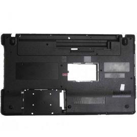 HP Pavilion G6-1000 639569-001 D Cover Bottom Frame Laptop Base