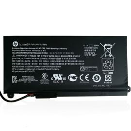 HP Envy 17-3000 17T-3000 VT06XL TPN-I103 657503-001 100% OEM Original Laptop Battery