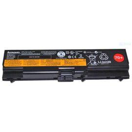 Lenovo ThinkPad T420 E40 E50 EDGE 14 15 EDGE E520 L412 L430 L420 L510 L512 L530 SL410 SL510 T410 T420 T420I T430 T430I T510 T520 W520  100% Original Battery (Vendor Warranty)