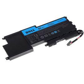 Dell XPS L521X 15-L521X W0Y6W 9F233 65Wh 100% OEM Original Laptop Battery in Pakistan
