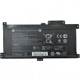 HP Pavilion X360 15-BR001NE X360 15-BR WA03XL 100% Original Battery in Pakistan