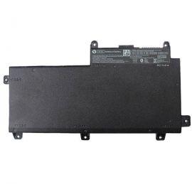 HP Probook 640 G2 Probook 640 G3 Probook 650 G2 Probook 650 G3 48Wh 100% OEM Original Laptop Battery in Pakistan