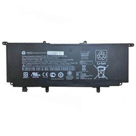 HP Pavilion 13-P151XX X2 13Z-P100 Split 13-M001TU X2 Split 13T-M000 WR03XL 725607-001 100% OEM Original Laptop Battery