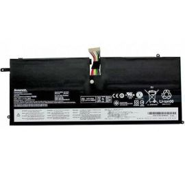 Lenovo ThinkPad X1 CARBON 2013 344325C 34432PC 45N1070 100% Original Laptop Battery