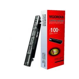 Asus X550 X550C X550CC K550VC F450VB X450VC X550CL X452EP A41-X550A A41-X550 4 Cell Laptop Battery (VIGOROUS) Laptop Battery