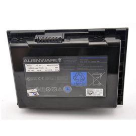 Dell Alienware M18X M18X R1 R2  P12E P12E001 P12E002 X7YGK BTYAVG1 100% Original Battery (Vendor Warranty)