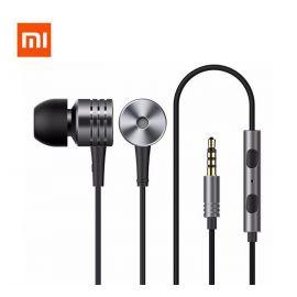 Xiaomi Hybrid Pro HD Dual Drivers Wired Control Earphone Headphone With Mic