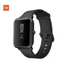 Xiaomi AMAZFIT Youth Edition Sports Smart Watch