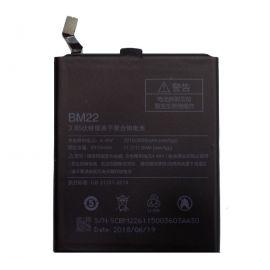XIAOMI MI 5 BM-22 3000mAh Lithium-ion Battery - 1 Month Warranty