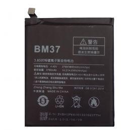 XIAOMI MI Redmi Note 2 BM 45 Original 3060mAh Lithium-ion Battery