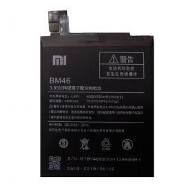 XIAOMI MI Redmi Note 3 BM 46 4000/4050mAh Lithium-ion Battery - 1 Month Warranty