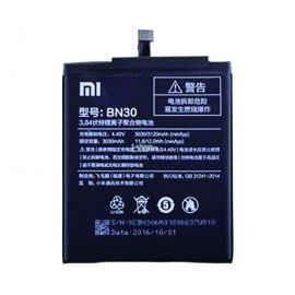 Xiaomi MI Redmi 4A BN-30 3030mAh Lithium-ion Battery