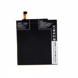 Xiaomi Mi3 BM-31 3050mAh Lithium-ion Battery - 1 Month Warranty