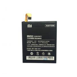 XIAOMI MI 4 BM-32 3000/3080mAh Lithium-ion Battery - 1 Month Warranty