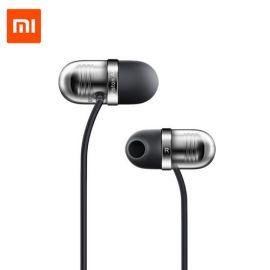 Xiaomi Mi Air Capsule Half In-ear Earphones with Mic