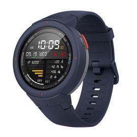 Xiaomi MI Amazfit Verge Smart Watch