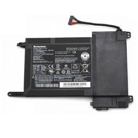 Lenovo  IdeaPad Y700 15ISK 80NV006NGE Y700 15ISK 80NW L14S4P22 100% Original Battery (Vendor Warranty)
