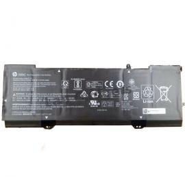 HP Spectre X360 15-CH000NO YB06XL 100% OEM Laptop Battery in Pakistan