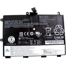 Lenovo Yoga 11E 45N1751 100% OEM Original Laptop Battery in Pakistan