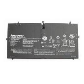 Lenovo Yoga 3 Pro 1370 L13M4P71 L14S4P71 100% OEM Original Laptop Battery in Pakistan