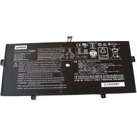 Lenovo YOGA 910-13IKB YOGA 910-13IKB-80VF004BGE L15M4P23 100% Original Laptop Battery