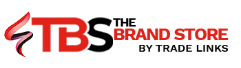 The Brand Store - Laptop Batteries Chargers Mobile Accessories Online Shopping